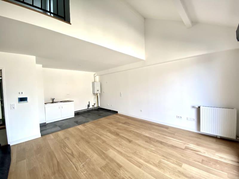 Vente appartement Draveil 309000€ - Photo 4