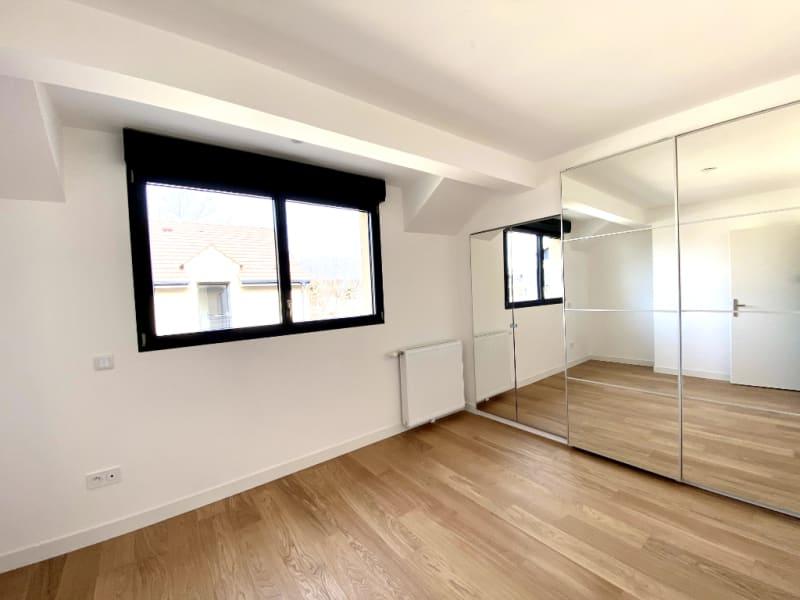 Vente appartement Draveil 309000€ - Photo 5