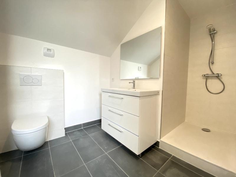 Vente appartement Draveil 309000€ - Photo 7