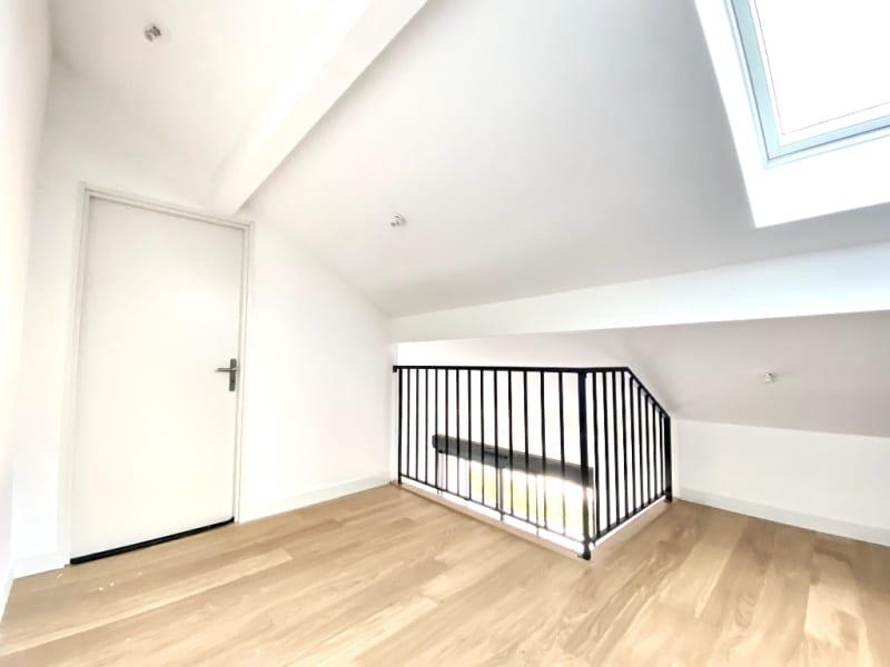 Vente appartement Draveil 309000€ - Photo 8