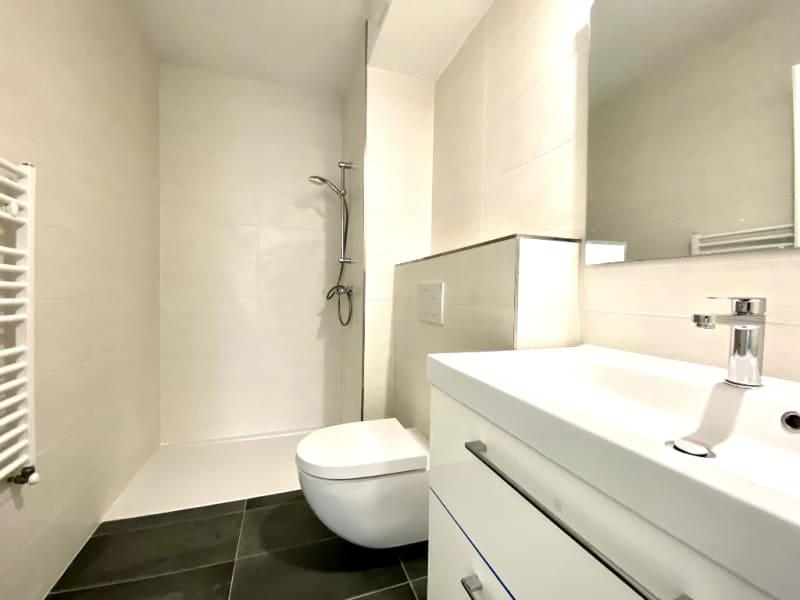 Vente appartement Draveil 309000€ - Photo 10