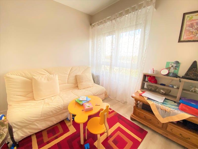 Vente appartement Viry chatillon 149900€ - Photo 4
