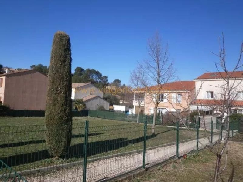 Life annuity apartment Bras 30 000€ - Picture 11