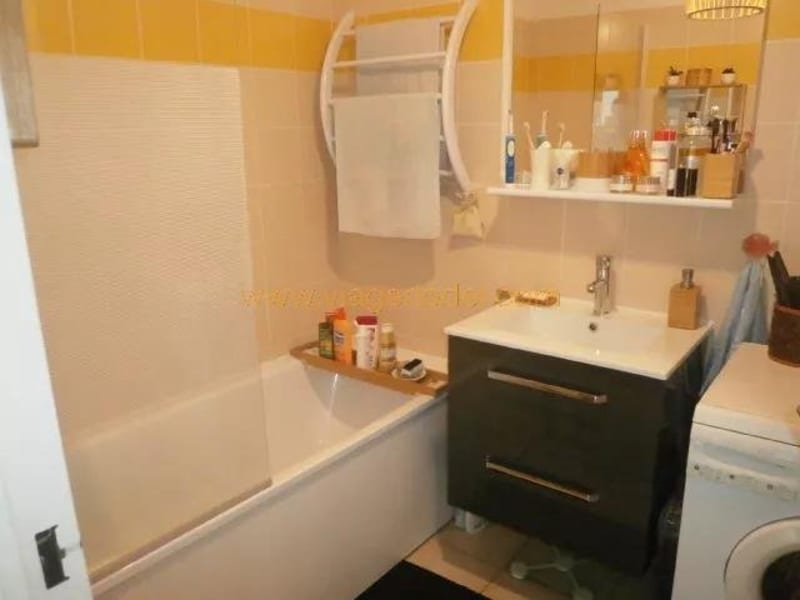 Life annuity apartment Bras 30 000€ - Picture 7