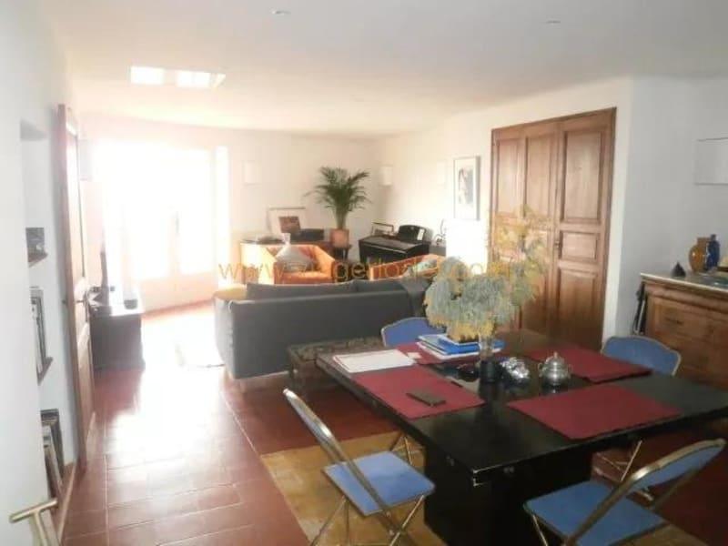 Vitalicio  apartamento Bormes-les-mimosas 330000€ - Fotografía 1