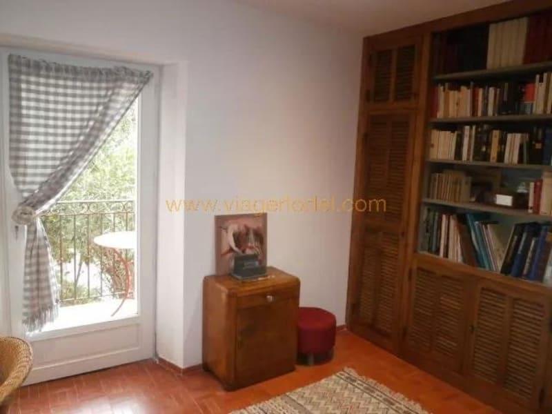 Vitalicio  apartamento Bormes-les-mimosas 330000€ - Fotografía 14