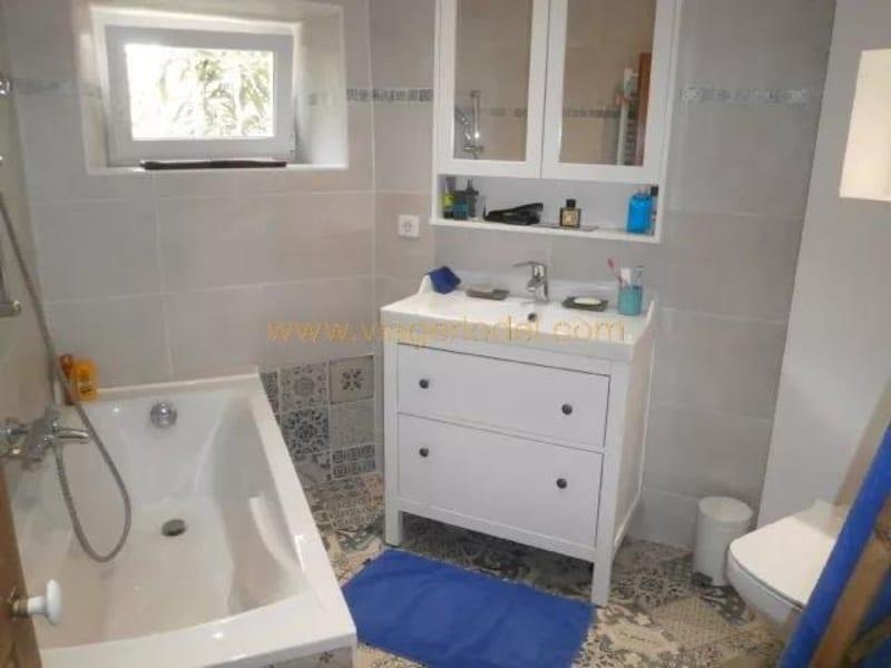 Vitalicio  apartamento Bormes-les-mimosas 330000€ - Fotografía 11