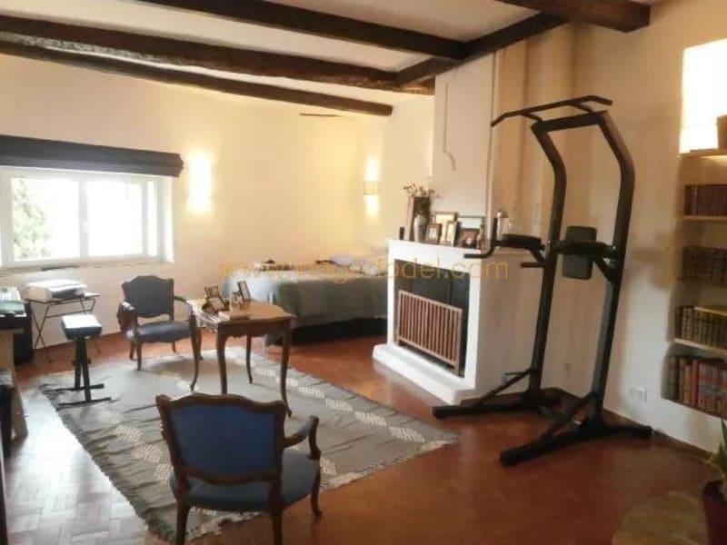 Vitalicio  apartamento Bormes-les-mimosas 330000€ - Fotografía 7
