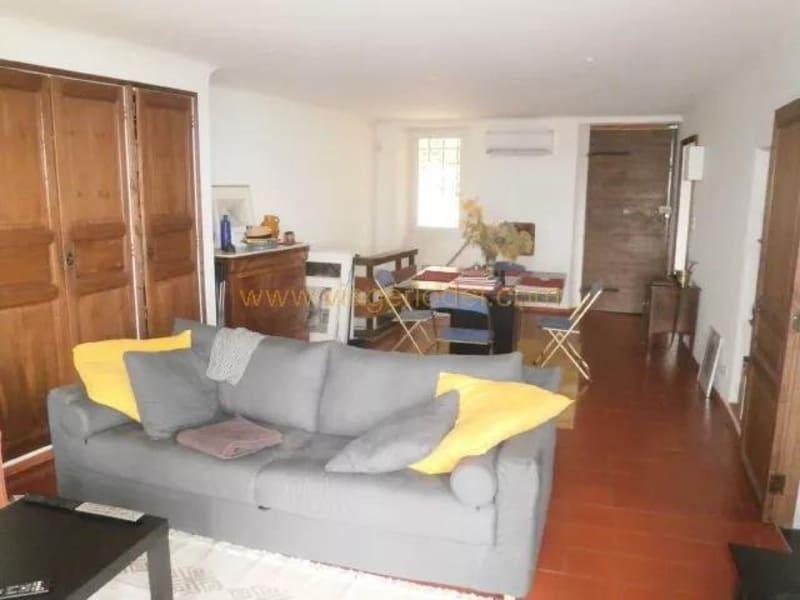Vitalicio  apartamento Bormes-les-mimosas 330000€ - Fotografía 3