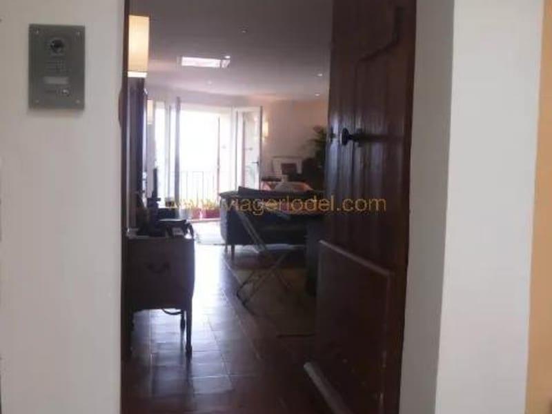 Vitalicio  apartamento Bormes-les-mimosas 330000€ - Fotografía 17