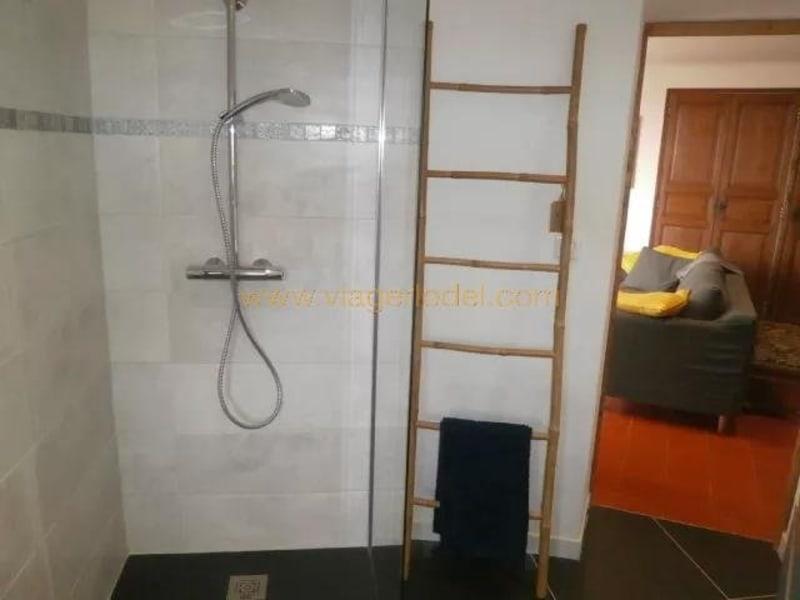 Vitalicio  apartamento Bormes-les-mimosas 330000€ - Fotografía 13