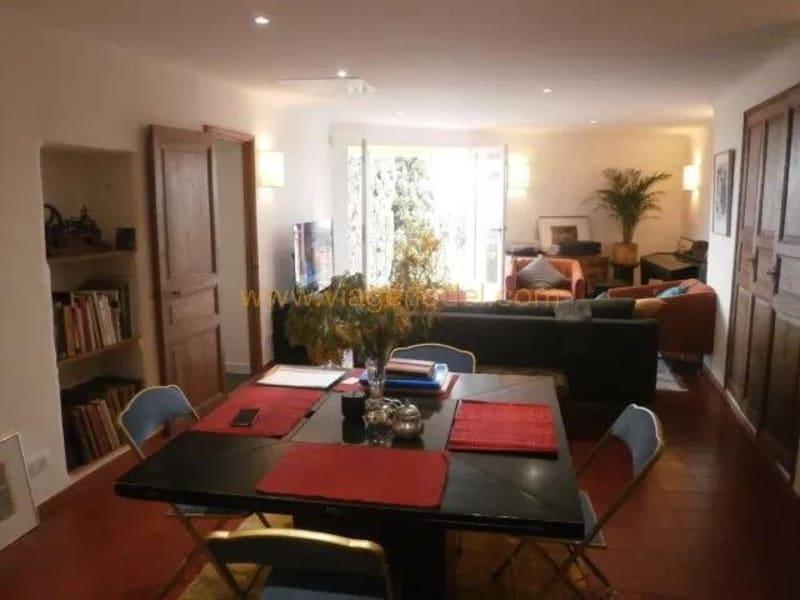 Vitalicio  apartamento Bormes-les-mimosas 330000€ - Fotografía 2