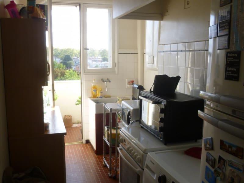 Location appartement Toulouse 564€ CC - Photo 3