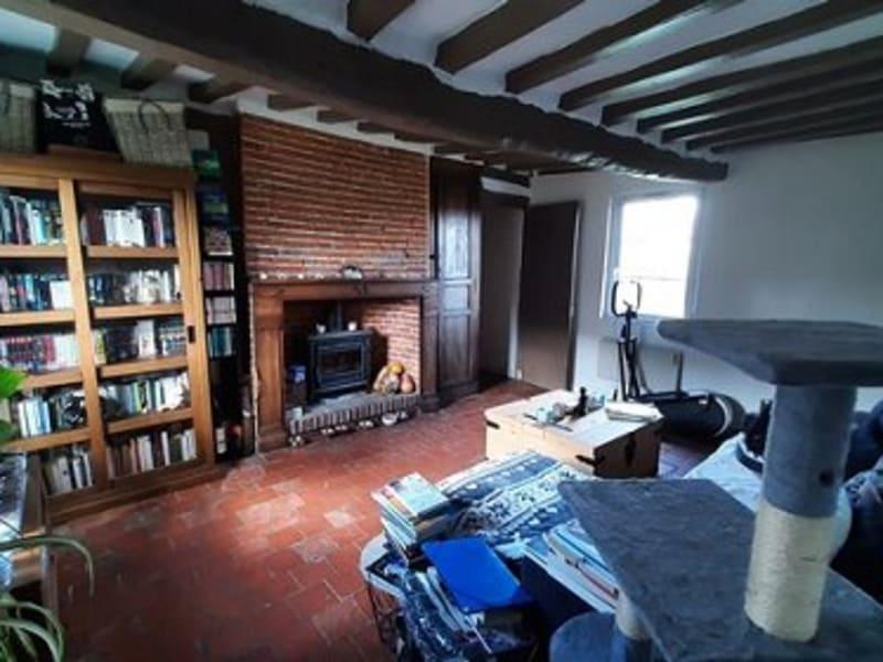 Vente maison / villa Neufchatel en bray 122000€ - Photo 3
