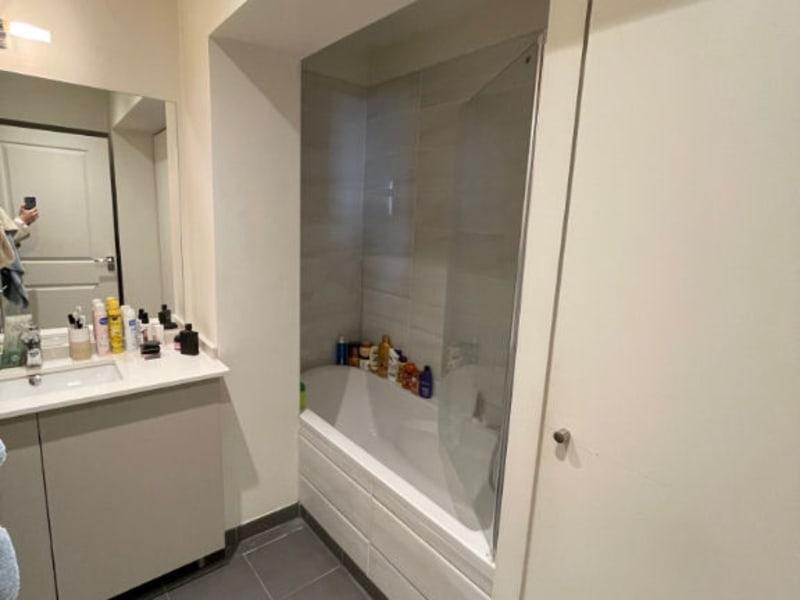 Rental apartment Rouen 807€ CC - Picture 5