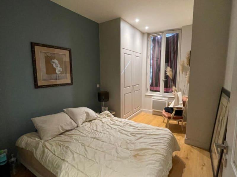Rental apartment Rouen 807€ CC - Picture 6