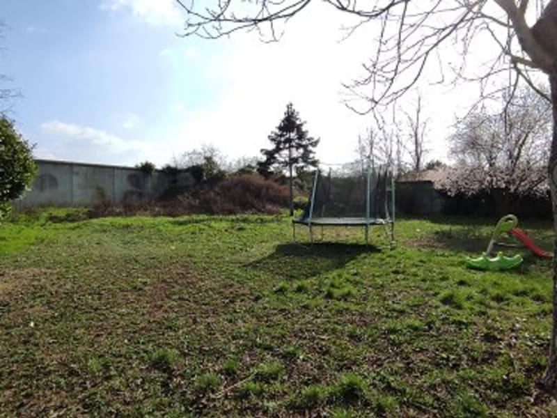 Sale house / villa Houdan 250800€ - Picture 2