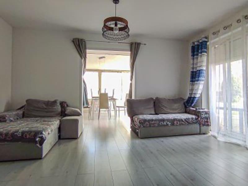 Sale house / villa Houdan 250800€ - Picture 3
