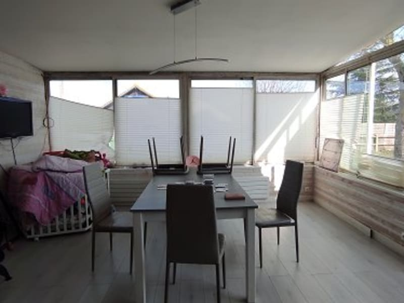 Sale house / villa Houdan 250800€ - Picture 4