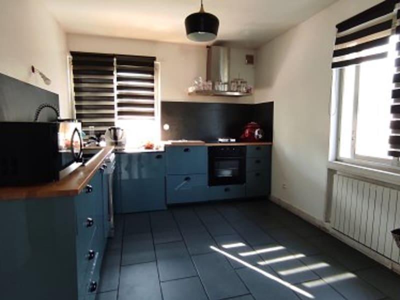 Sale house / villa Houdan 250800€ - Picture 5
