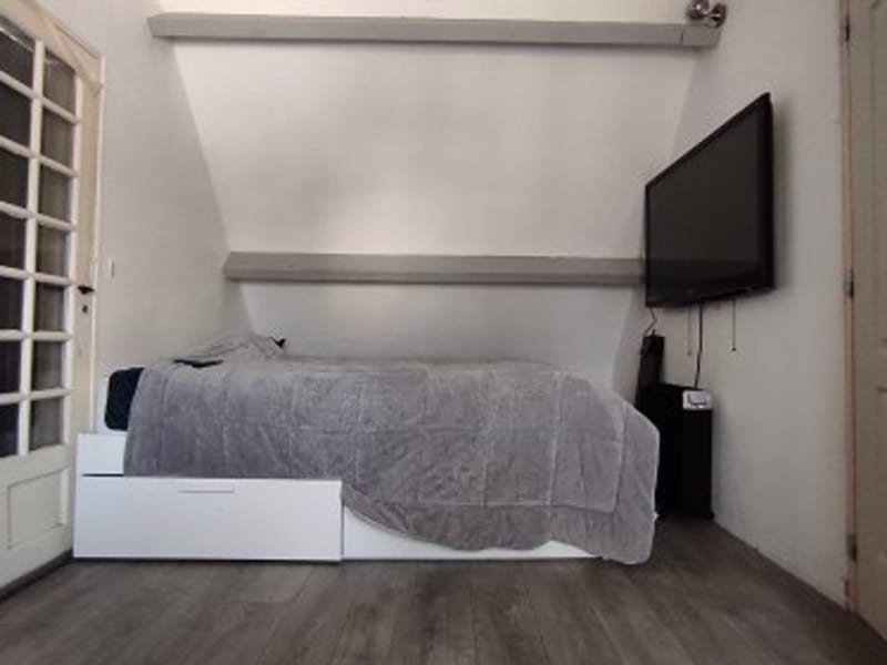 Sale house / villa Houdan 250800€ - Picture 7