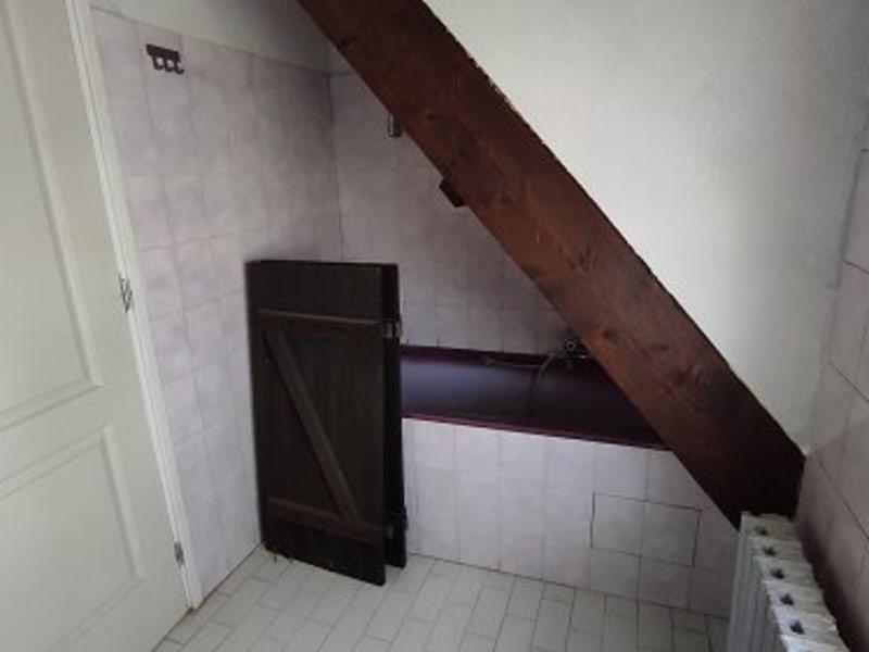 Sale house / villa Houdan 250800€ - Picture 9