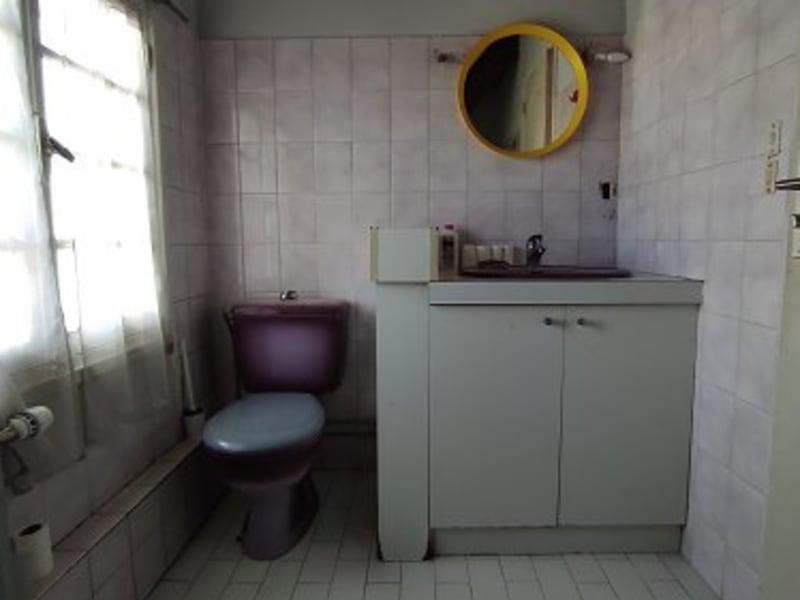 Sale house / villa Houdan 250800€ - Picture 10
