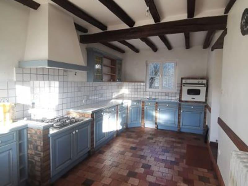 Sale house / villa Laons 174000€ - Picture 2