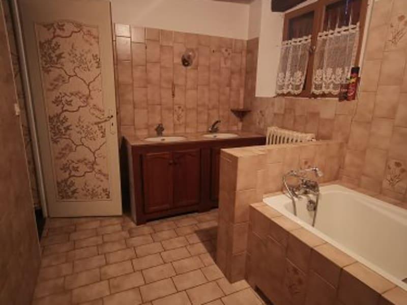 Sale house / villa Laons 174000€ - Picture 5
