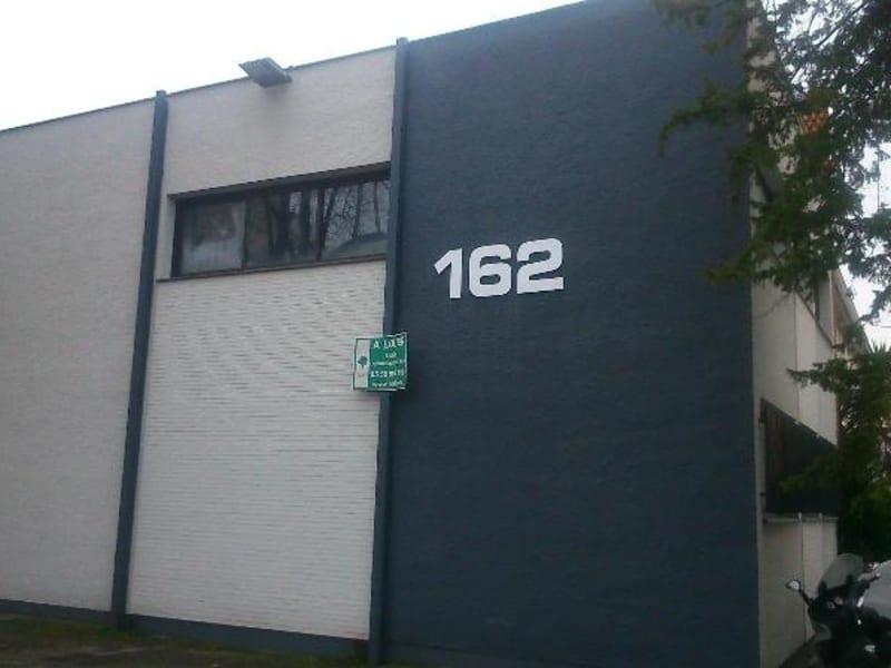 Location bureau Talence 192,03€ HC - Photo 1