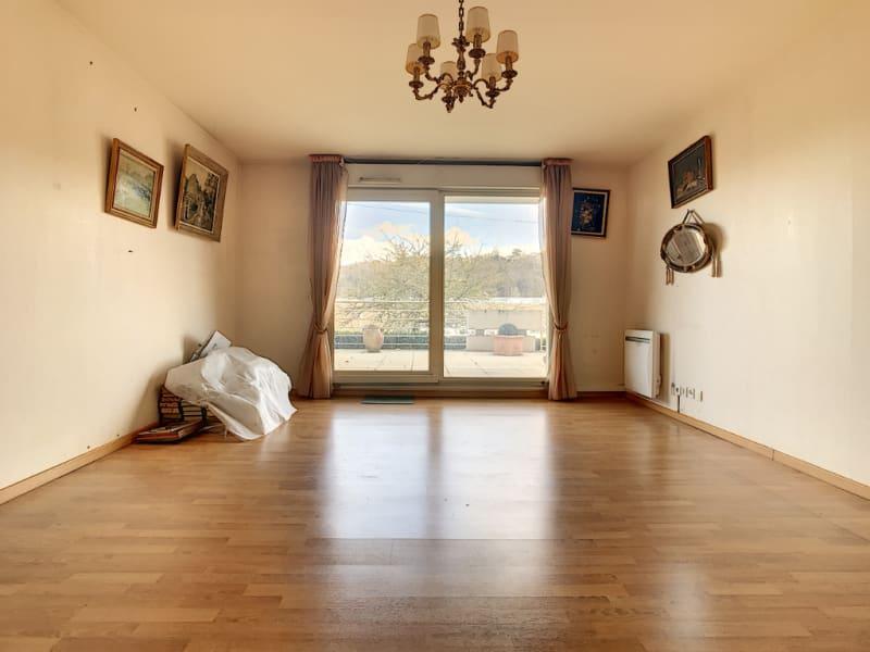 Sale apartment Melun 249000€ - Picture 2