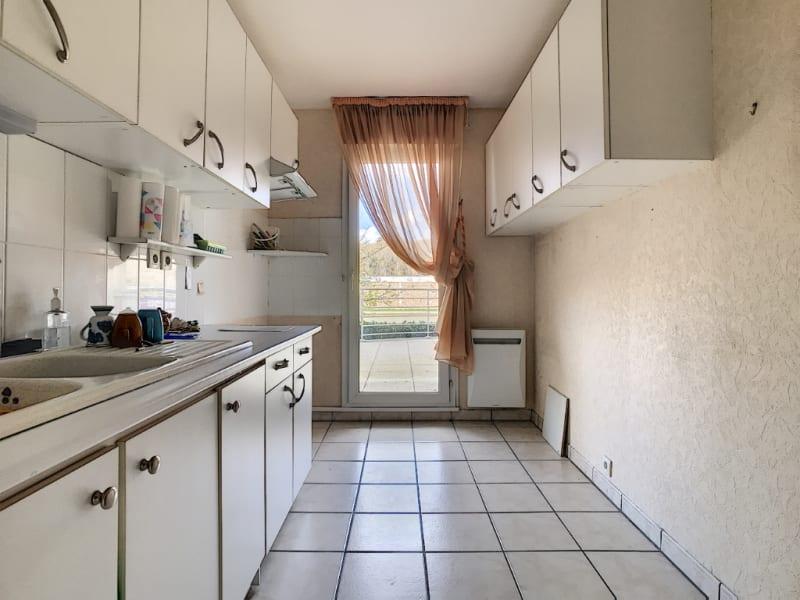 Sale apartment Melun 249000€ - Picture 3