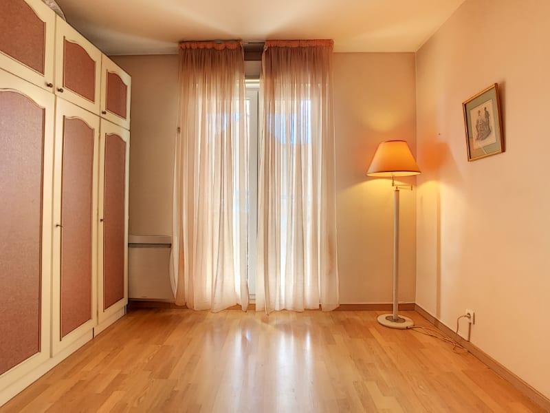 Sale apartment Melun 249000€ - Picture 4