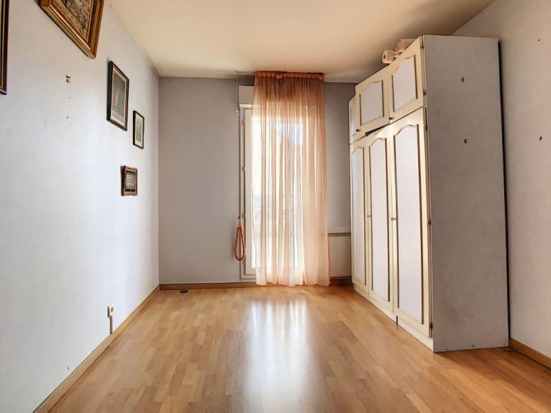 Sale apartment Melun 249000€ - Picture 5