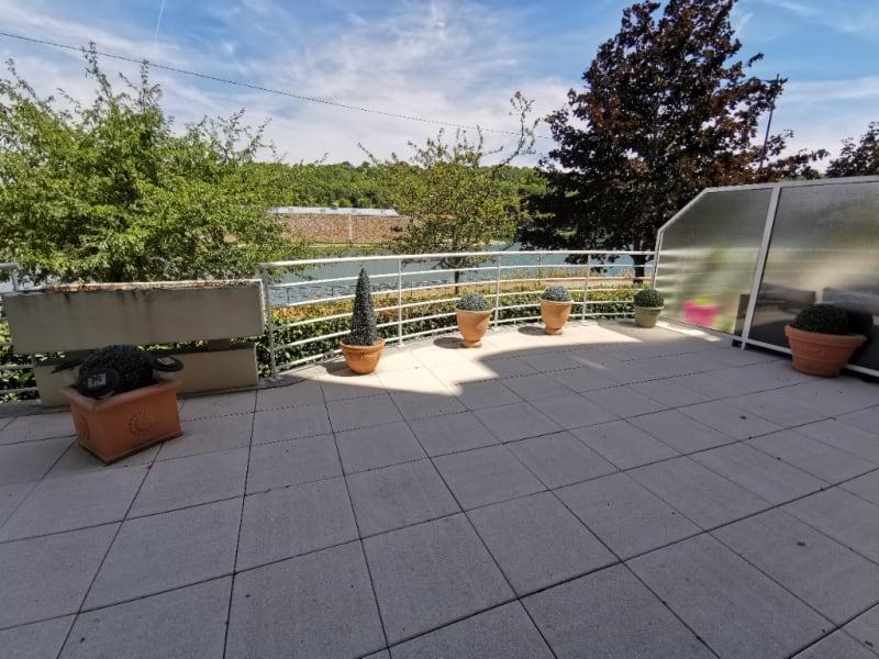 Sale apartment Melun 249000€ - Picture 6