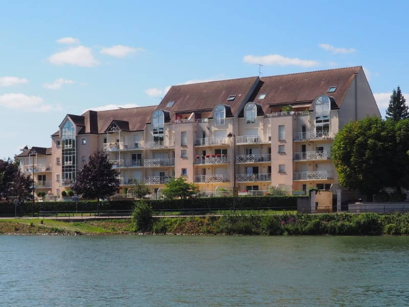 Sale apartment Melun 249000€ - Picture 7