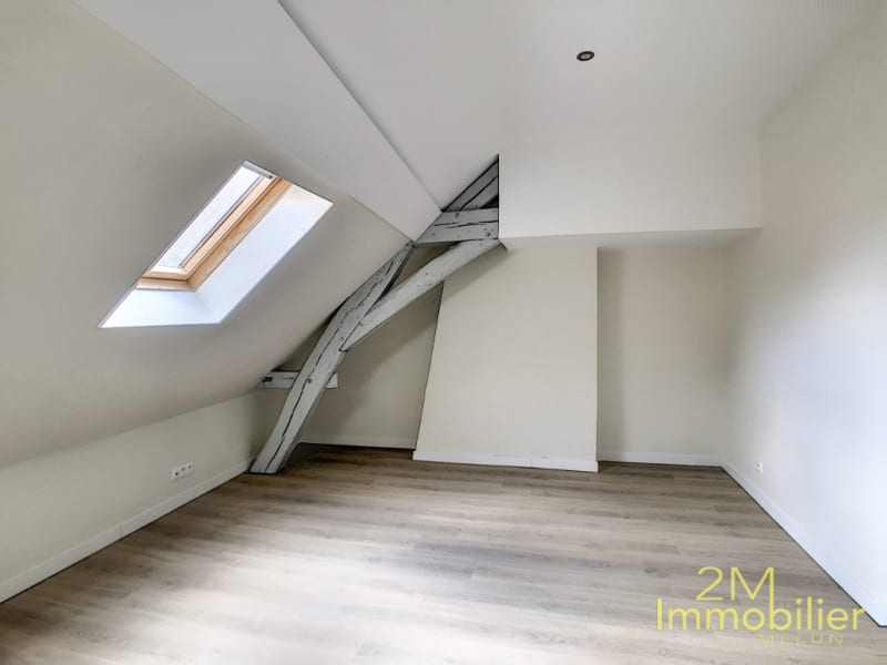 Location appartement Melun 750€ CC - Photo 3