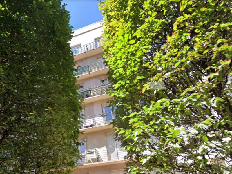 Vendita appartamento Montrouge 465000€ - Fotografia 1