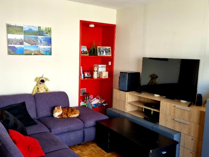 Vendita appartamento Montrouge 465000€ - Fotografia 5