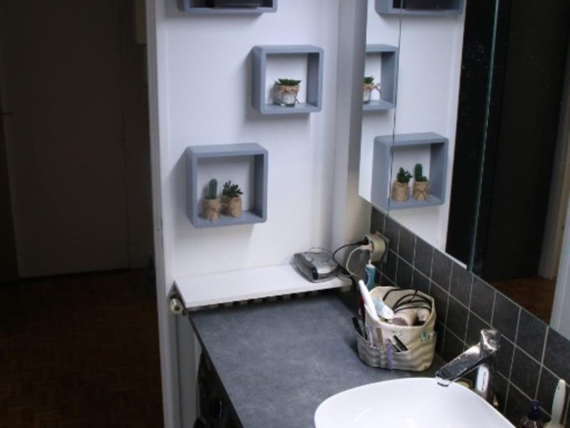 Vendita appartamento Montrouge 465000€ - Fotografia 15