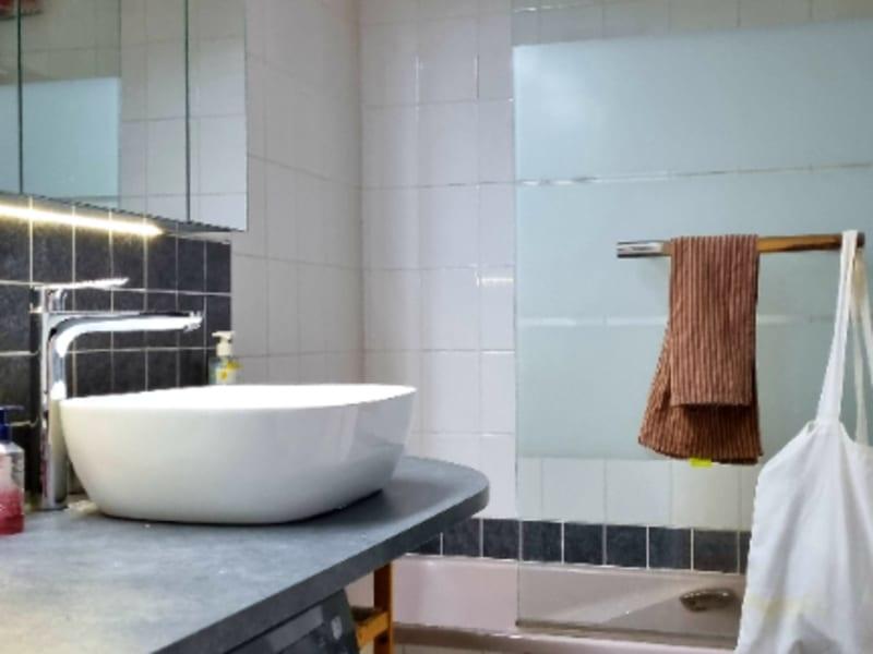 Vendita appartamento Montrouge 465000€ - Fotografia 16