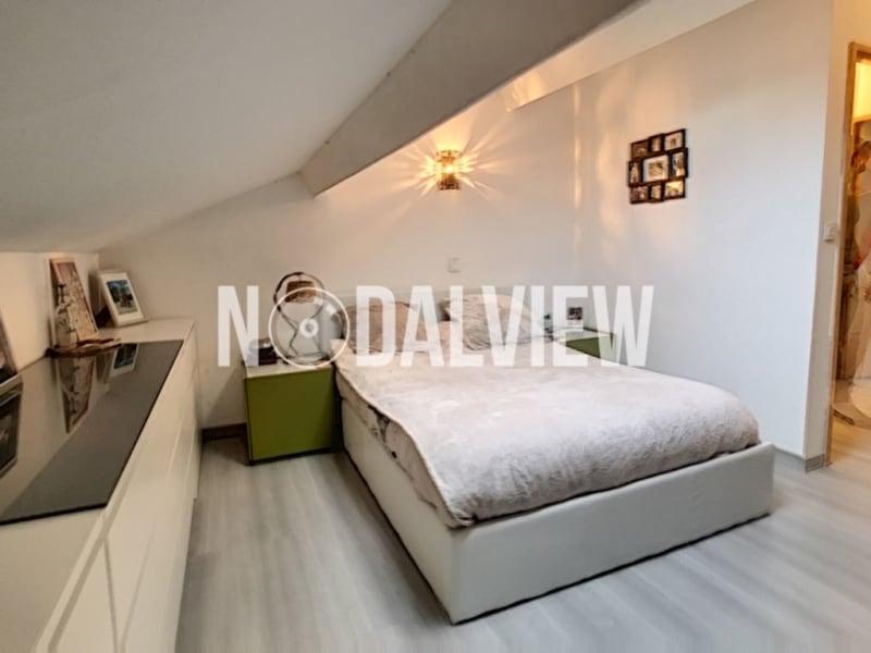 Sale house / villa Carpentras 183750€ - Picture 5