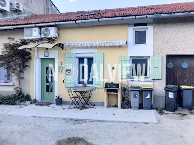 Sale house / villa Carpentras 183750€ - Picture 6