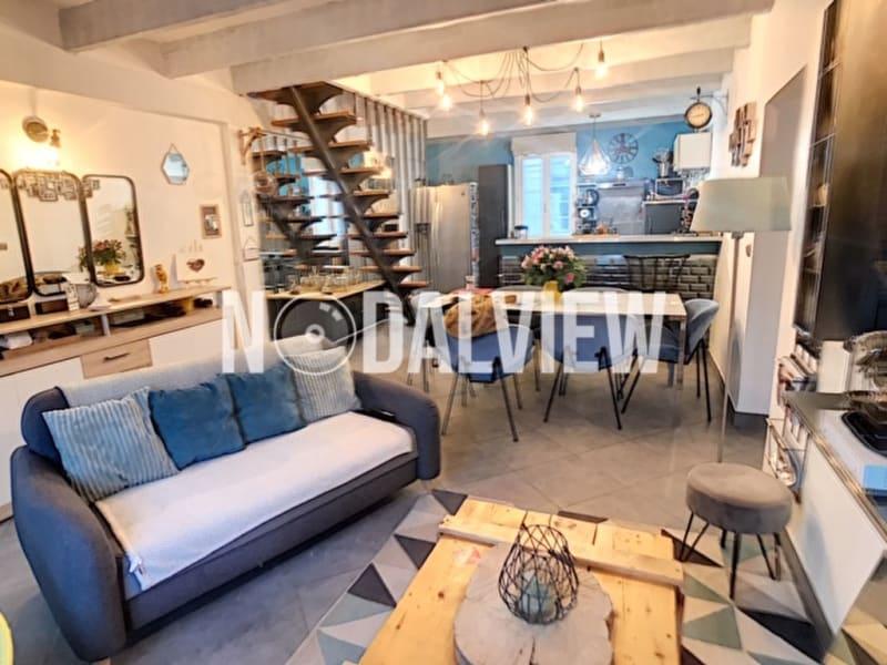 Sale house / villa Carpentras 183750€ - Picture 8