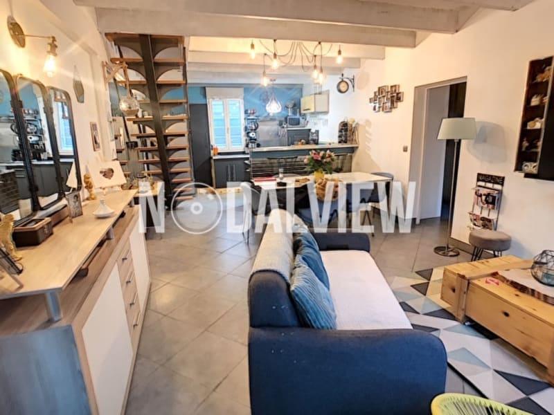Sale house / villa Carpentras 183750€ - Picture 9