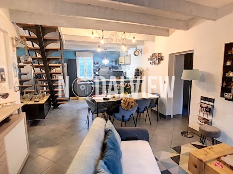 Sale house / villa Carpentras 183750€ - Picture 10