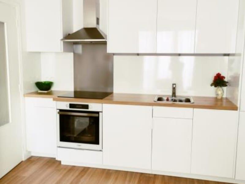 Vente appartement Paris 10ème 581000€ - Photo 3