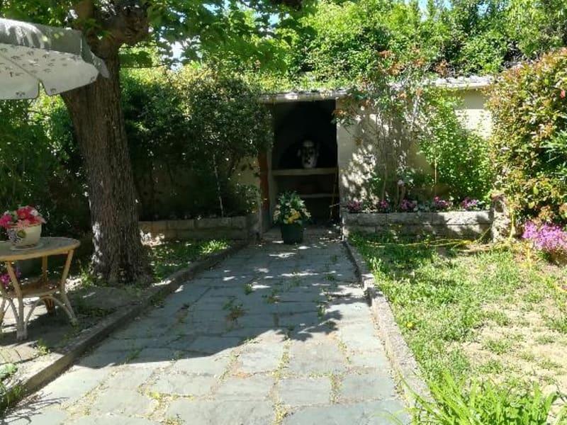 Sale house / villa Montpellier 189000€ - Picture 1