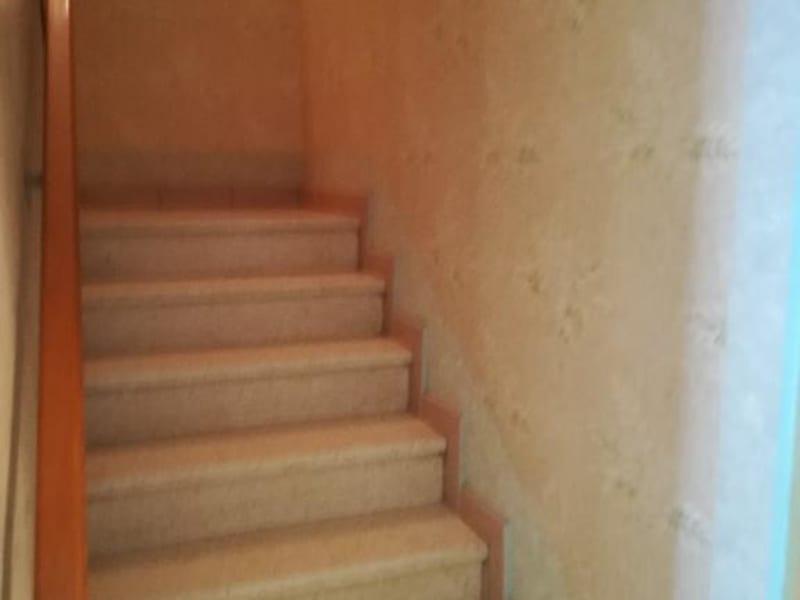 Sale house / villa Montpellier 189000€ - Picture 10