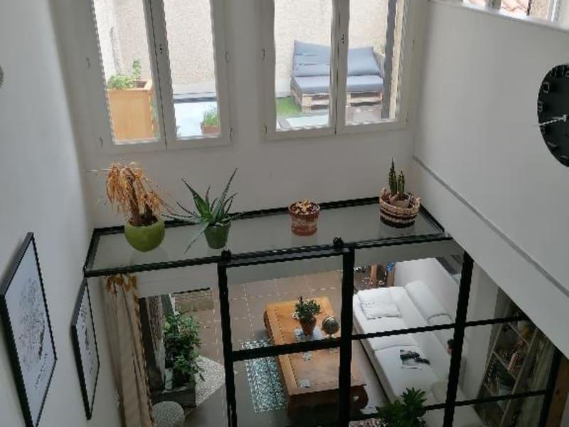Sale house / villa Perols 245000€ - Picture 1